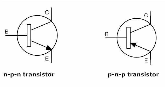 learning the basics of a transistor in electronics  super easy 2018